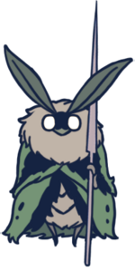 Thistlewind.png