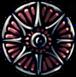 Wayward Compass
