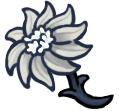 Delicate Flower.png