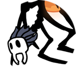 Nosk Icon.png
