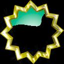File:Badge-108-7.png