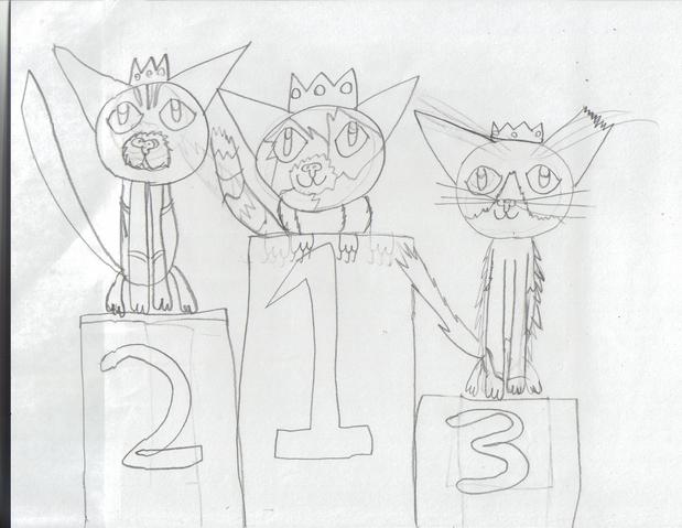 File:Sandstar,Hollyleaf,Darkcloud2.png