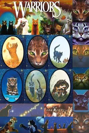 File:Warrior Cats.png