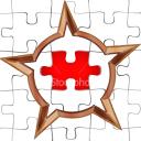File:Badge-129-1.png