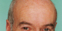 Gordon Cunningham