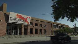 West Valley Charter School