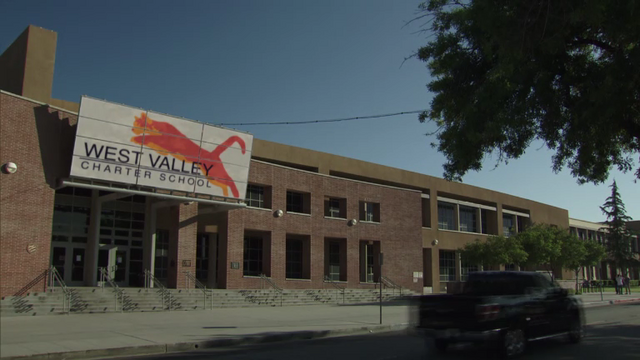 File:West Valley Charter School.png