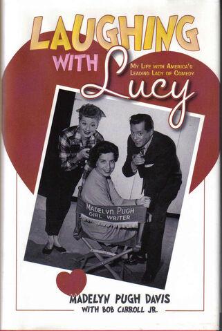 File:Davis Lucy book.jpg