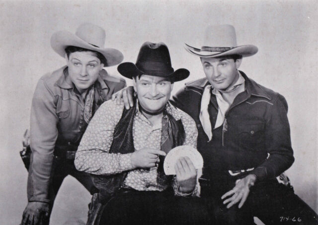 File:Still 3M cards.jpg