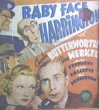 1935BABYFACE