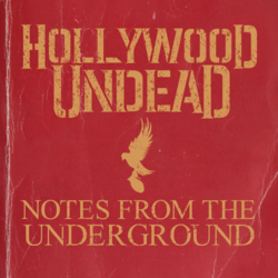Notes from the Underground2
