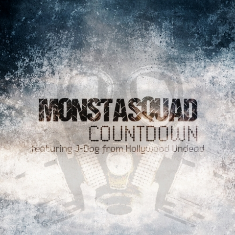 File:Countdown.png