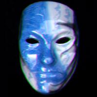 File:Johnny 3 Tears DOTD mask.png