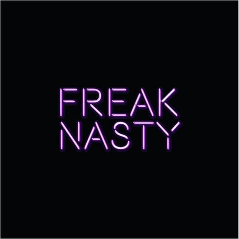 File:FreakNasty.PNG