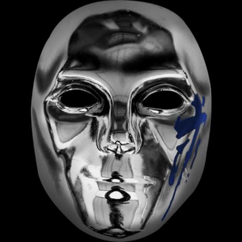 File:Danny V mask blue.png