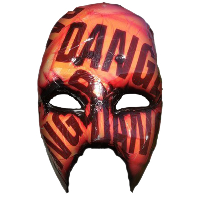 File:Deuce I Came to Party mask.png