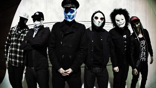 File:AT masks 5.png