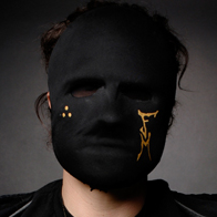 File:Funny Man SS mask.png