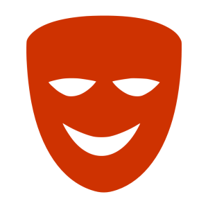 File:Maskicon.png