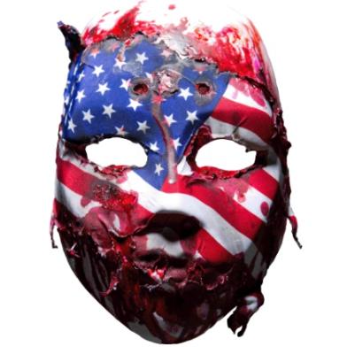 File:Deuce America mask.png
