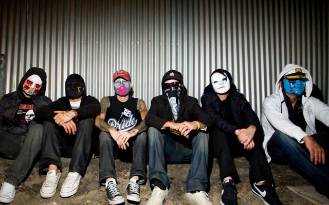 File:Hollywood-undead-5.png