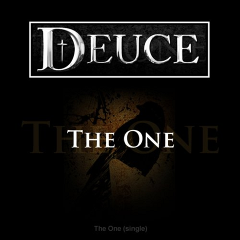 File:The One.png