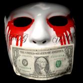 J-Dog DM mask
