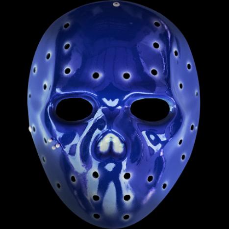 File:Funny Man V mask blue.png