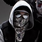 File:Tye Gaddis mask.png