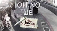 Up in Smoke thumbnail