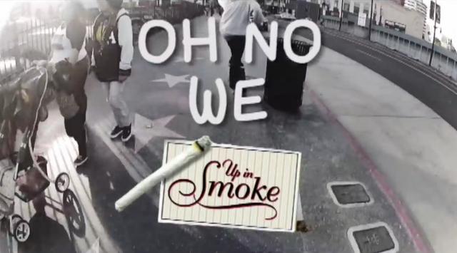File:Up in Smoke thumbnail.png