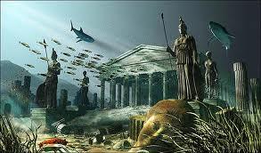 File:Atlantis.jpeg