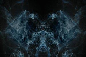 File:1smoke 9 demon by deathbycustard.jpg