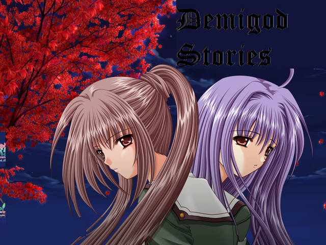File:Demigod Stories.png