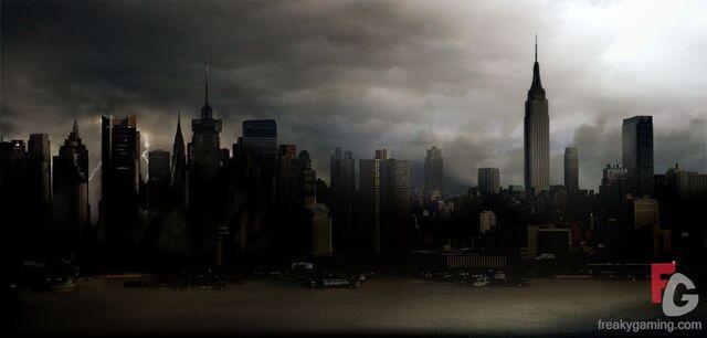File:Dark future of new york.jpg