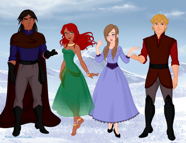 File:Snow-Queen-Scene-Maker-Azaleas-Dolls (The Chalenger).jpg