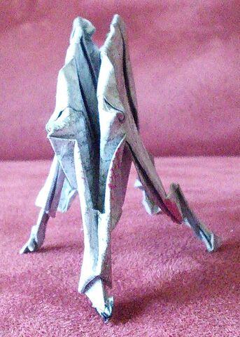 File:Origami Zurk 2.jpg