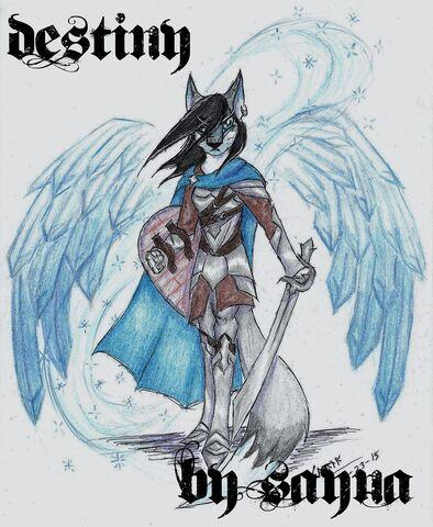 File:Angel of Ice desinty cover.jpg