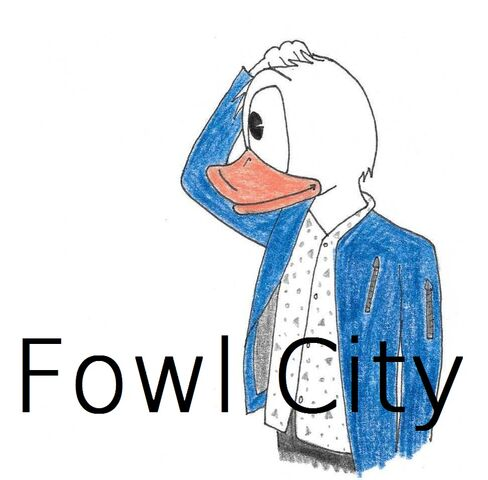 File:Fowl City.jpg