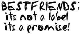 File:Bestfriends-1.jpg