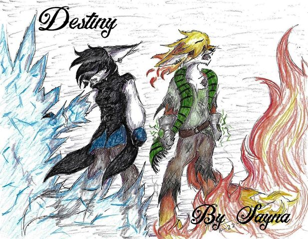 File:'Destiny' Ice and Fire (book cover).jpg