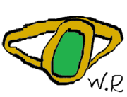 Tiria's Coronet