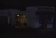 H&a hogans store night