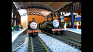 Jimmy&Paddy38