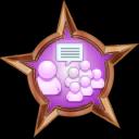 Badge-edit-2