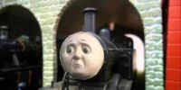 Engine 17 (episode)
