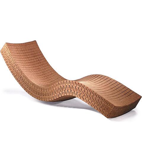 File:Mich cortica chaise lounge.jpg