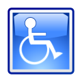 Accessibility-directory-thumbnail - accessibility wikia