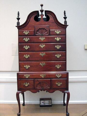 File:Dresser Huntington Museum.jpg