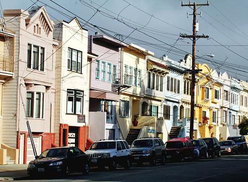 File:Any Street, San Francisco.jpg